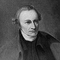 Patrick Henry, Half-length Portrait.
