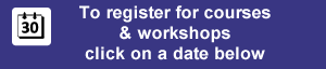 Register for Coursed & Workshops